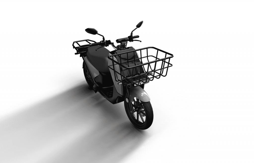 E-max Vs1 - Delivery 04