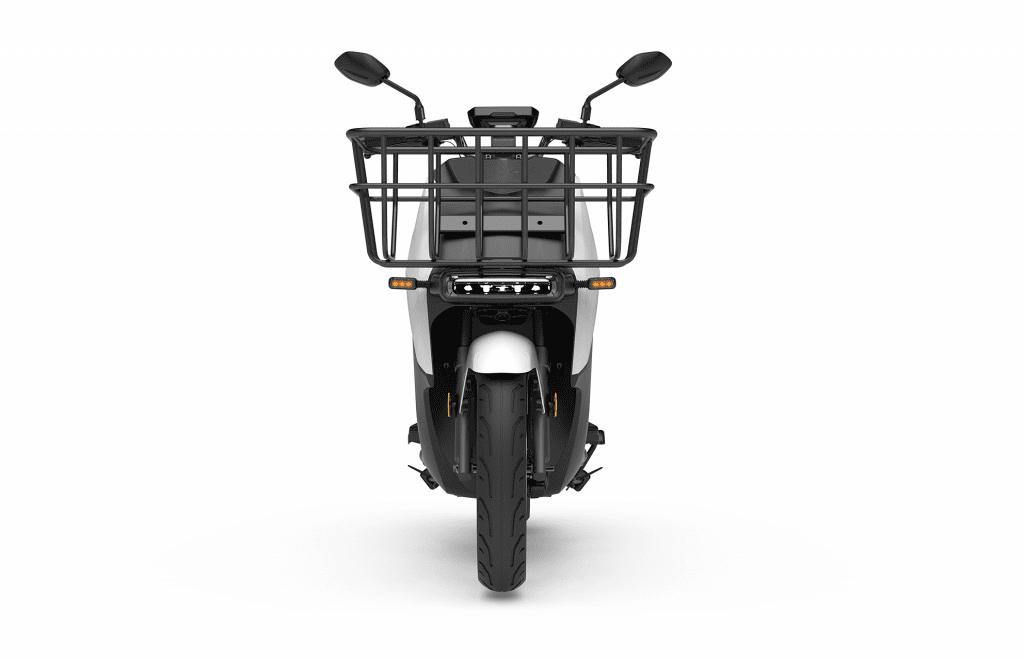 E-max Vs1 - Delivery 06