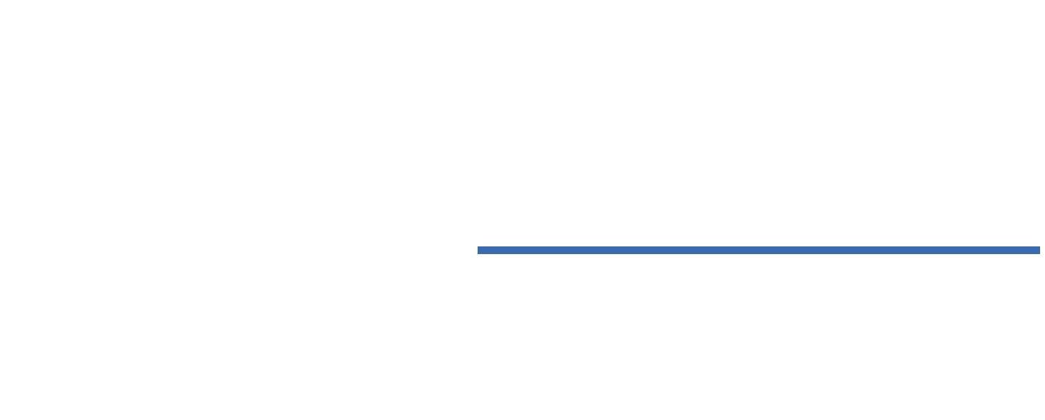 Ηλεκτρικά Scooter & Μοτοσικλέτες Super Soco