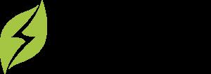e-max-logo-